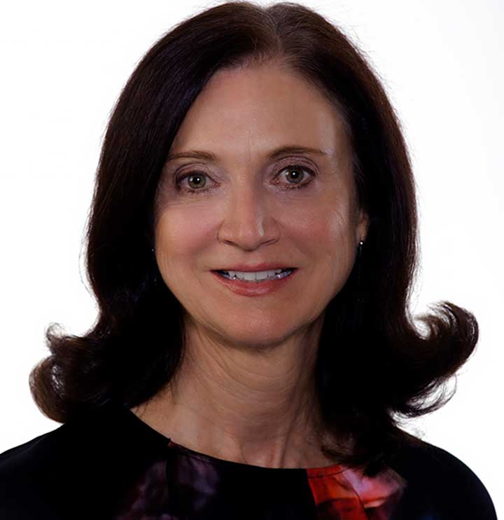MARISA MESSORE, MD